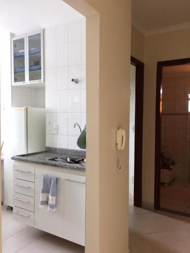 apartamento à venda próximo ao vale sul, rod. dutra, rod. dos tamoios - ap1176