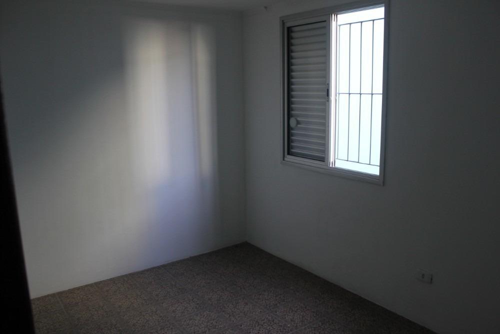 apartamento à venda - radialista, são caetano do sul, térreo