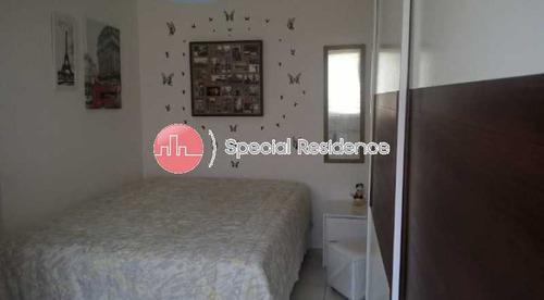 apartamento-à venda-recreio dos bandeirantes-rio de janeiro - 201112