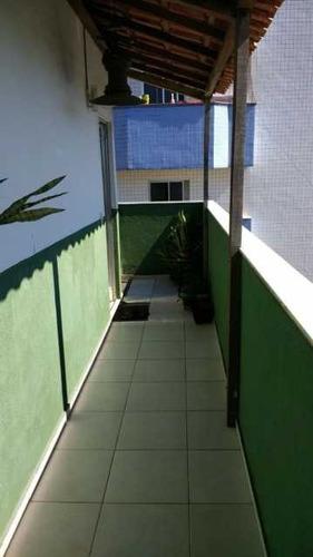 apartamento-à venda-recreio dos bandeirantes-rio de janeiro - brap00008