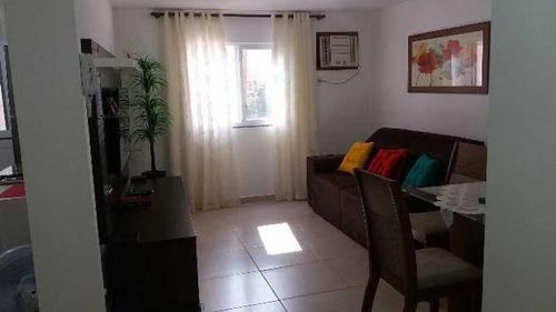 apartamento-à venda-recreio dos bandeirantes-rio de janeiro - brap00014
