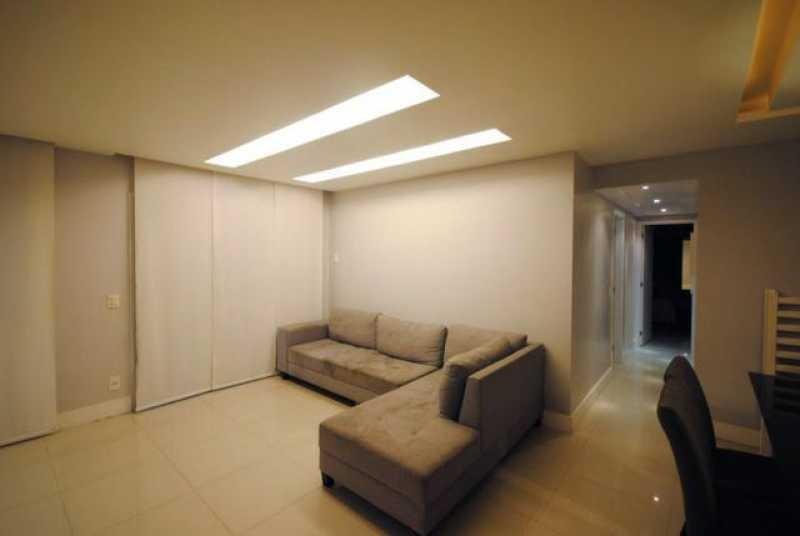 apartamento-à venda-recreio dos bandeirantes-rio de janeiro - brap30058