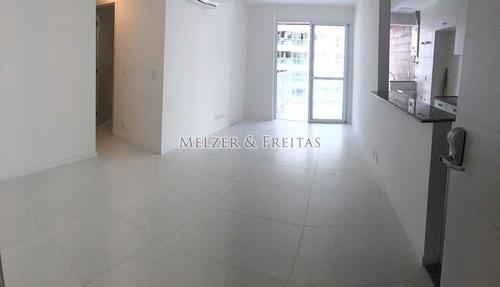 apartamento-à venda-recreio dos bandeirantes-rio de janeiro - mfap20121