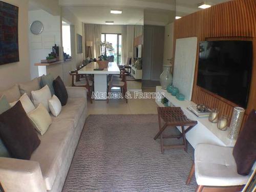 apartamento-à venda-recreio dos bandeirantes-rio de janeiro - mfap20128