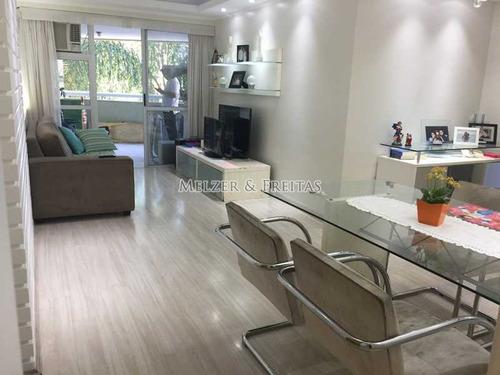 apartamento-à venda-recreio dos bandeirantes-rio de janeiro - mfap30086