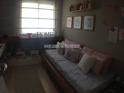 apartamento-à venda-recreio dos bandeirantes-rio de janeiro - mfap30107