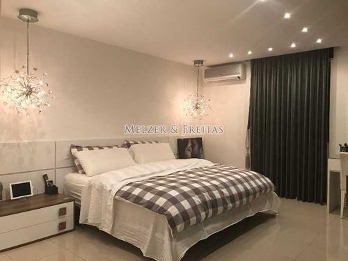 apartamento-à venda-recreio dos bandeirantes-rio de janeiro - mfap30110