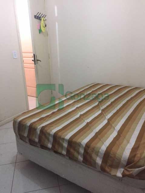 apartamento-à venda-recreio dos bandeirantes-rio de janeiro - reap00013