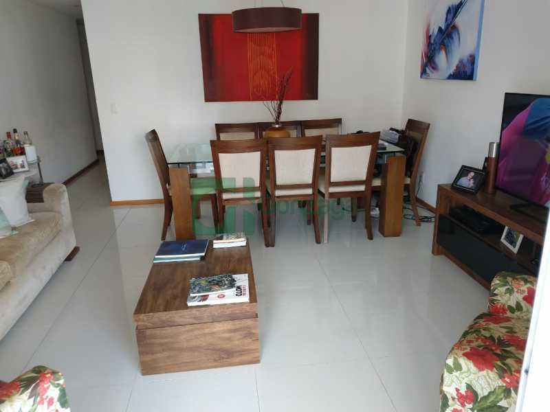 apartamento-à venda-recreio dos bandeirantes-rio de janeiro - reap30144