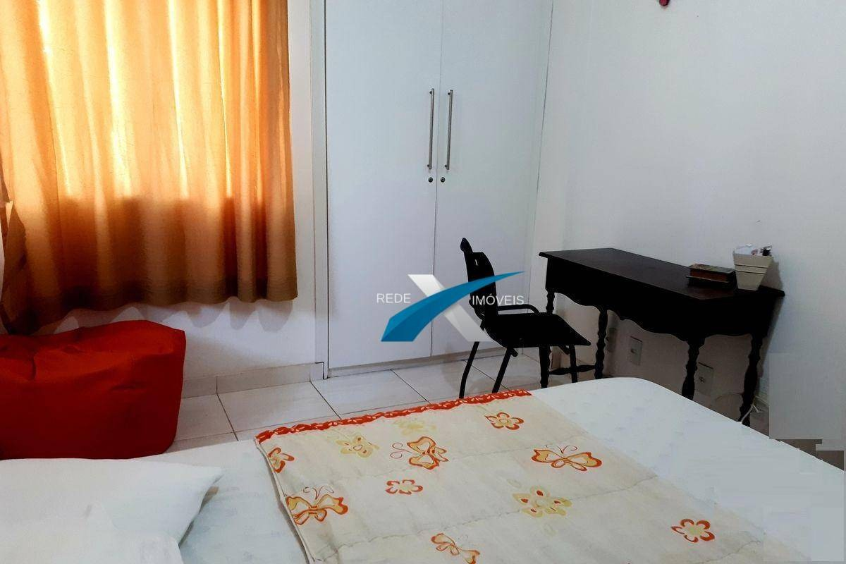 apartamento à venda reformado, 3 qtºs, suíte, 90 m², elevador - b. cidade nova/bh - ap5404