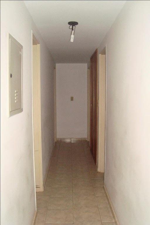 apartamento à venda, santa cruz, ribeirão preto. - ap2250
