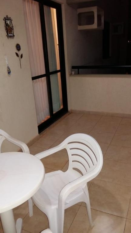 apartamento à venda - santa cruz - ribeirão preto/sp - ap3075