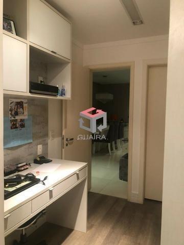 apartamento à venda - santa maria - são caetano do sul -sp - 82944