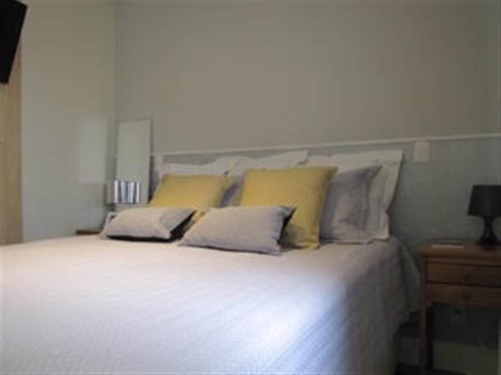 apartamento - venda - santa paula - sao caetano do sul - act3238