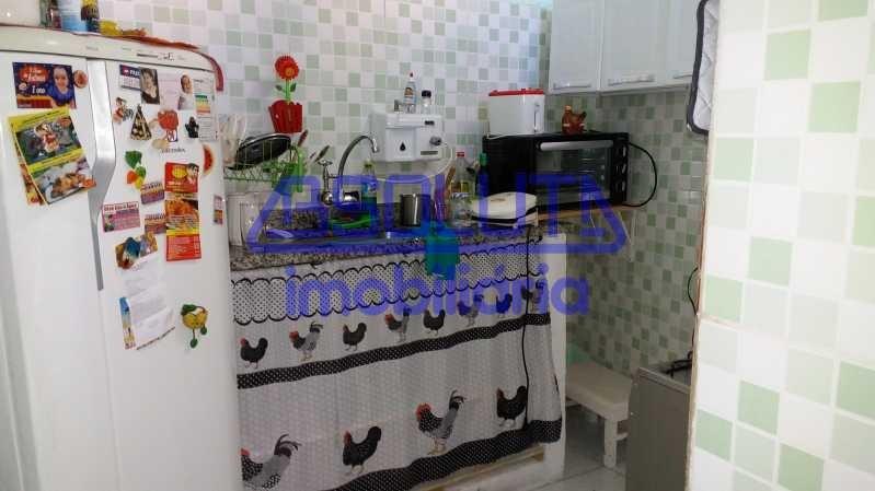 apartamento-à venda-santa teresa-rio de janeiro - 22260