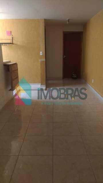 apartamento-à venda-santa teresa-rio de janeiro - boap10119