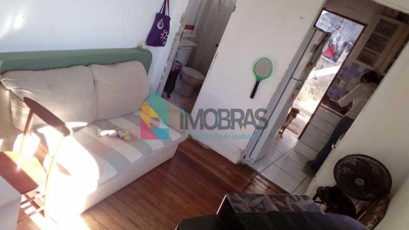 apartamento-à venda-santa teresa-rio de janeiro - boap10274