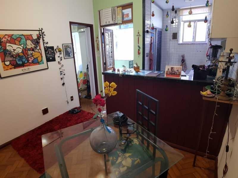 apartamento-à venda-santa teresa-rio de janeiro - meap10137
