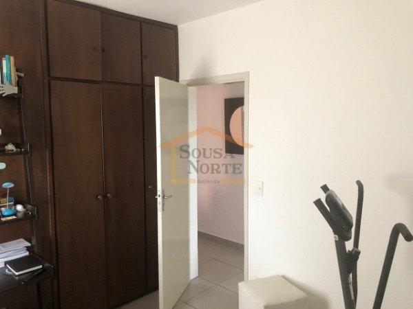 apartamento, venda, santa teresinha, sao paulo - 13135 - v-13135