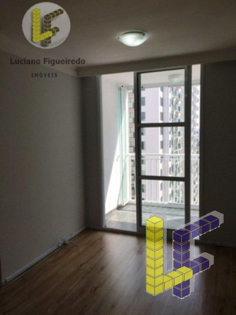apartamento - venda - santo andré - 15453