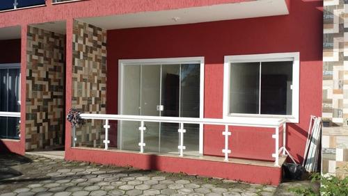 apartamento - venda - sao pedro da aldeia - rj - sao jose - 505