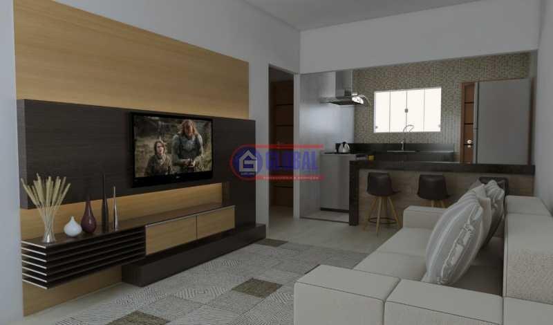 apartamento-à venda-são josé do imbassaí-maricá - maap20130