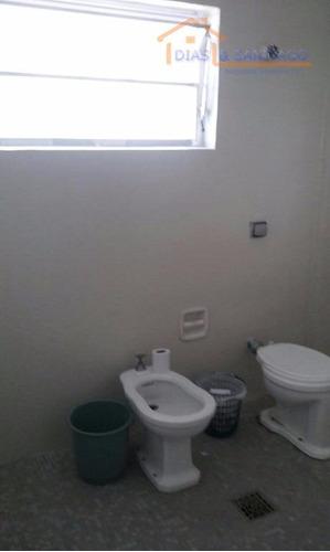 *apartamento à venda, são vicente.- 1 dorm amplo* - ap1365