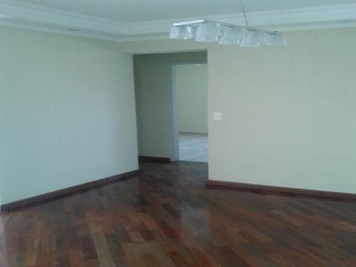 apartamento - venda - taboão da serra - 10990
