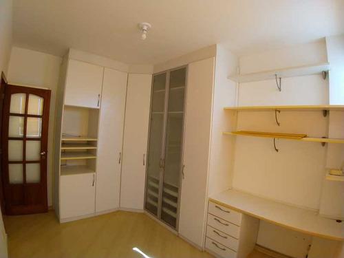 apartamento-à venda-tanque-rio de janeiro - svap30077