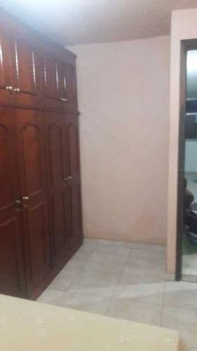 apartamento-à venda-taquara-rio de janeiro - brap00013