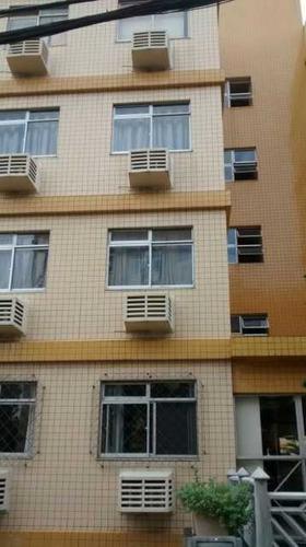 apartamento-à venda-taquara-rio de janeiro - brap00028