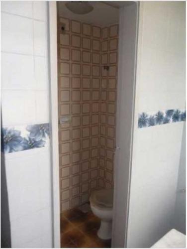 apartamento-à venda-taquara-rio de janeiro - brap00045
