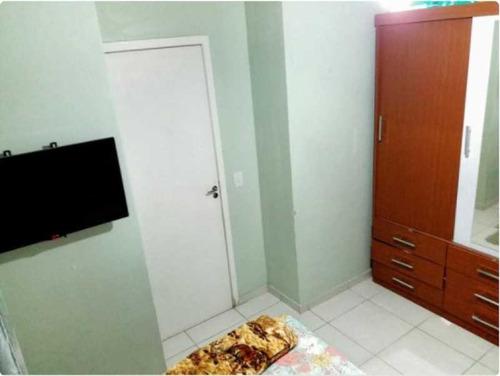 apartamento-à venda-taquara-rio de janeiro - brap00055