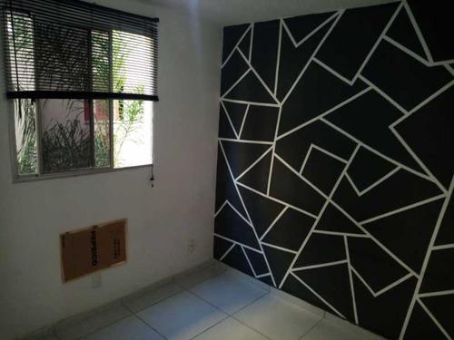 apartamento-à venda-taquara-rio de janeiro - brap00063