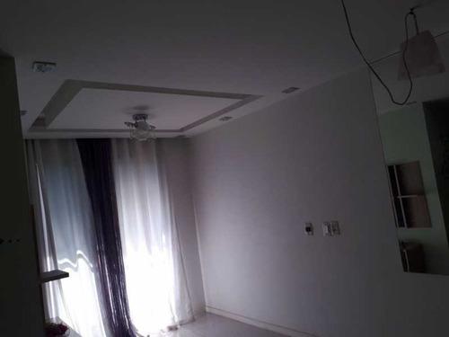 apartamento-à venda-taquara-rio de janeiro - svap00003