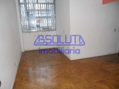 apartamento-à venda-tijuca-rio de janeiro - 22709