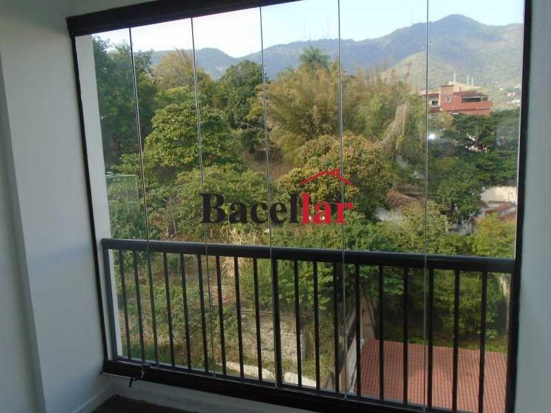 apartamento-à venda-tijuca-rio de janeiro - tiap10441