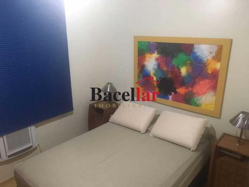 apartamento-à venda-tijuca-rio de janeiro - tiap21647