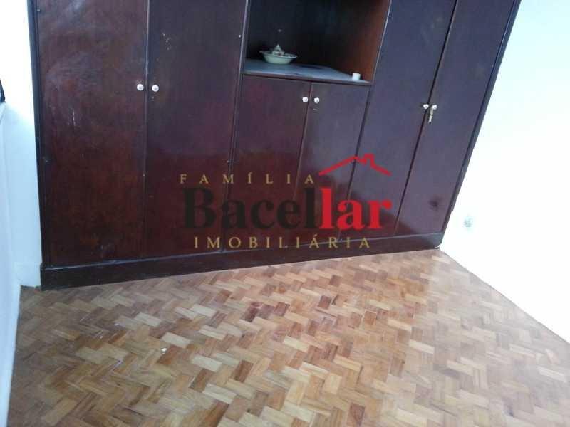apartamento-à venda-tijuca-rio de janeiro - tiap21752