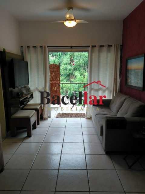 apartamento-à venda-tijuca-rio de janeiro - tiap31199