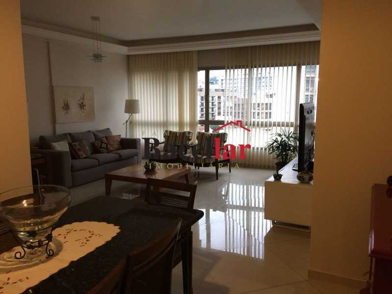 apartamento-à venda-tijuca-rio de janeiro - tiap40216