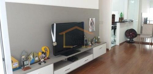 apartamento, venda, tremembe, sao paulo - 6746 - v-6746