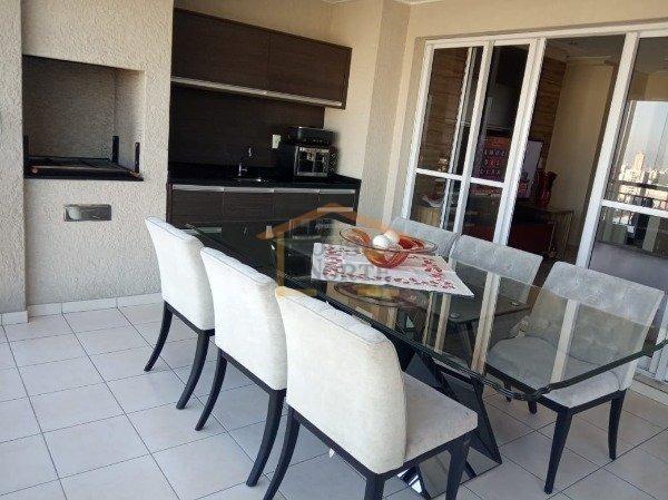 apartamento, venda, tucuruvi, sao paulo - 12963 - v-12963