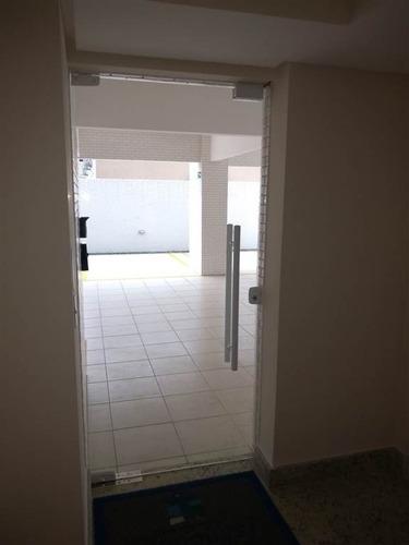apartamento - venda - tupi - praia grande - blv14