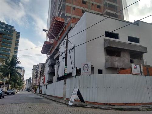 apartamento - venda - tupi - praia grande - jrg420
