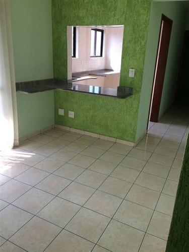 apartamento - venda - tupi - praia grande - jrg454