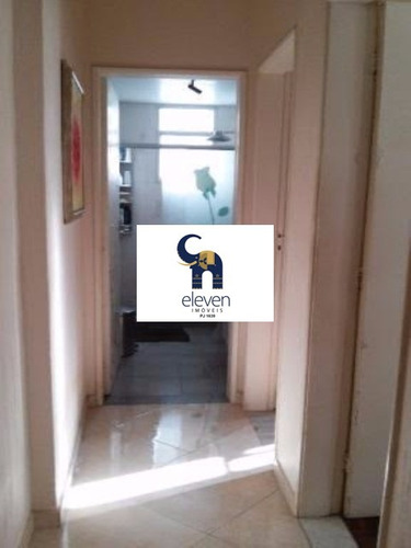 apartamento venda venda