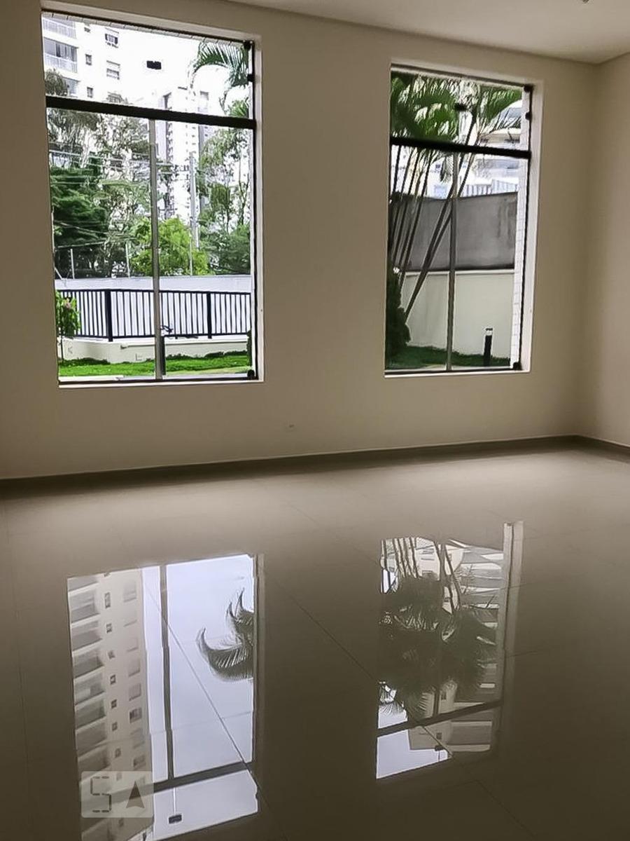 apartamento à venda - vila andrade, 3 quartos,  137 - s893091892