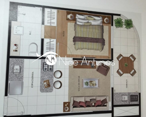 apartamento, venda, vila arens, jundiaí. - na6296