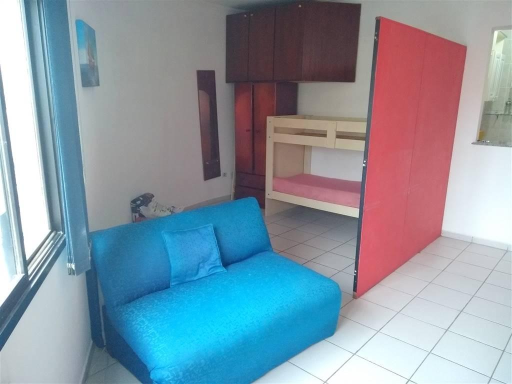 apartamento - venda - vila assuncao - praia grande - ju54
